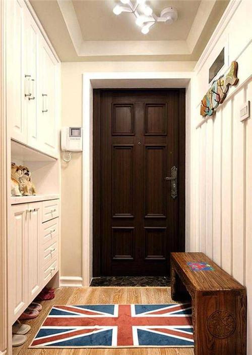 玄关,装修玄关,玄关设计,玄关效果图