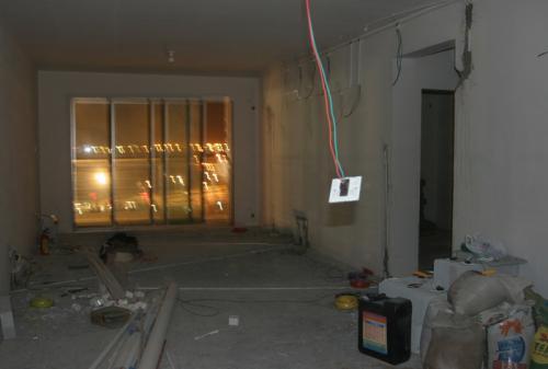 装修,卫生间装修,毛坯房,装修公司