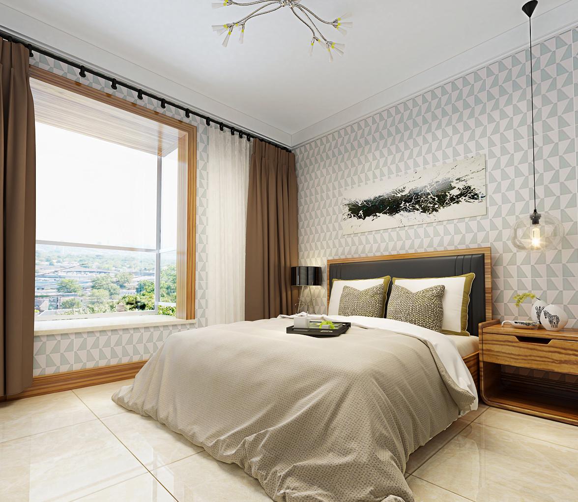 装修中床垫怎么选