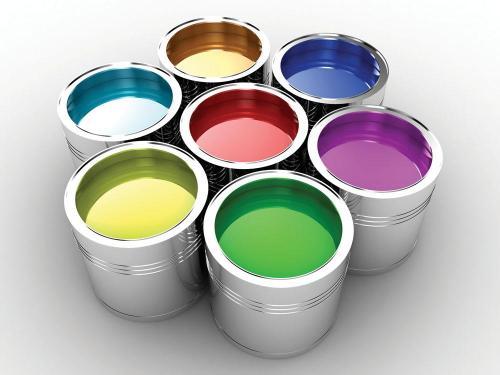 家装涂料,家庭装修,涂料选择