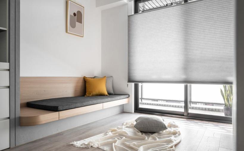 客厅风格怎么设计