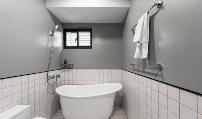 浴缸材质怎么挑选
