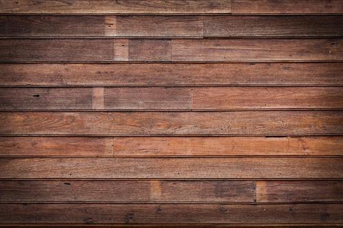 装修板材哪种好